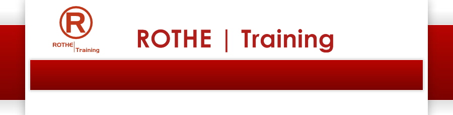 ROTHE Training - Personal Cycling Coaching